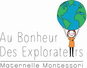 Au Bonheur des Explorateurs