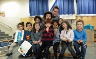 L'école autrement, Mon tour du monde des pédagogies alternatives