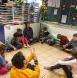 L'école Dé-couverte, une école démocratique Agile Learning Center