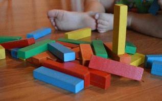 Pédagogie Montessori : quelle formation Montessori choisir ?