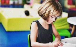 Quelle école alternative pour mon enfant dys et/ou TDAH ?