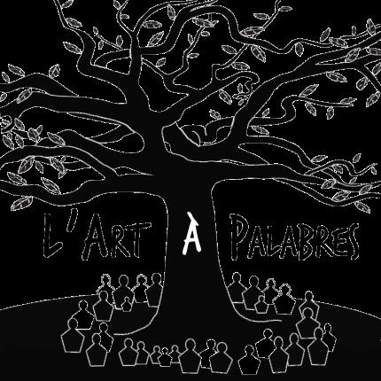 école l'Art à Palabres