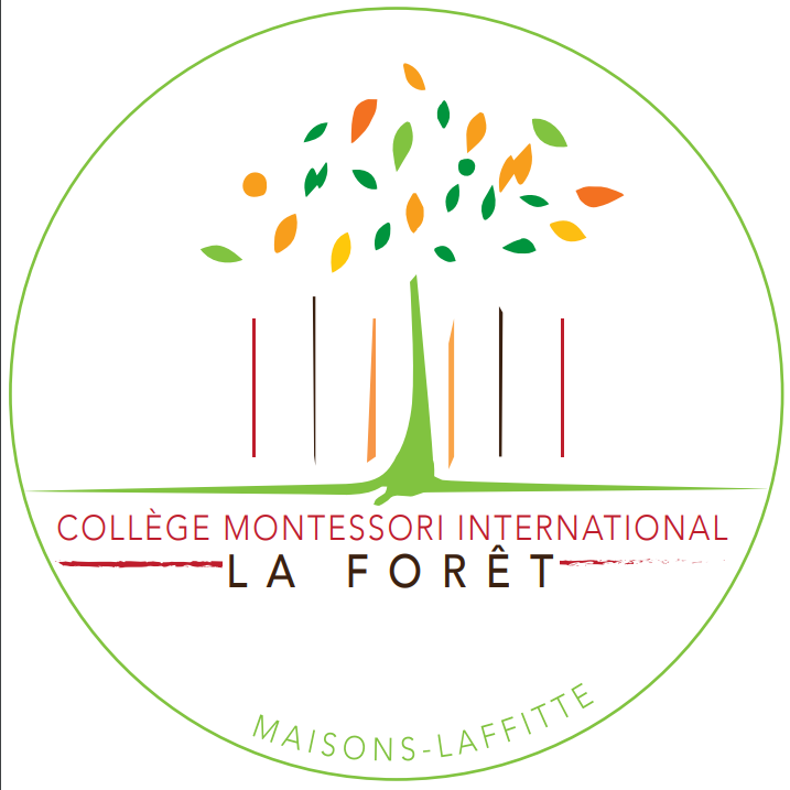 collège montessori la forêt