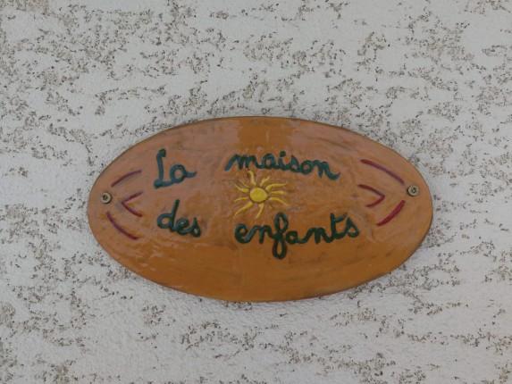 école montessori Les Vacoas